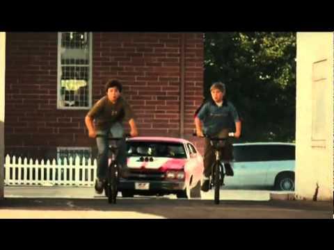 THE FLYBOYS 2011Tamil Movie  HD 15 sec