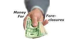 Stop San Antonio Foreclosure | (210) 201-2890 | Stop San Antonio Foreclosure| 78249 | Prevention