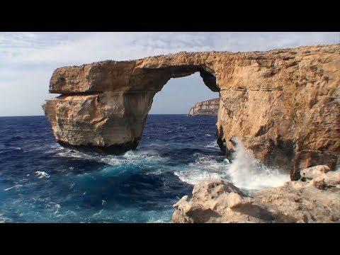 Malta - 2013 Part 2