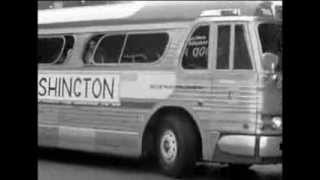 "Clips from ""The Bus"" (1963)"