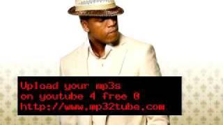 Ne-Yo - Sunshine (Feat. Flo Rida, Phyllisia)