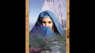 video !!rif!!    manebkach celibataire   rif, maroc, oriental, reggada, casablanca   dailymotion pa