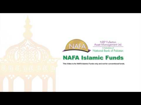 NAFA Islamic Fund Management
