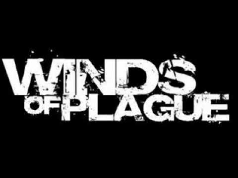 Winds of Plague - One Body Too Many