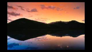 Chris Zippel - Mirror Dawn