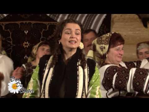 Asta-i nunta mare - Angelica Flutur