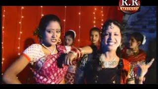 MAST MAST GUIYA ALE || NAGPURI SONG JHARKHAND 2015