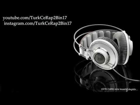 Son Nefes - Dön Desem Dönermisin demo