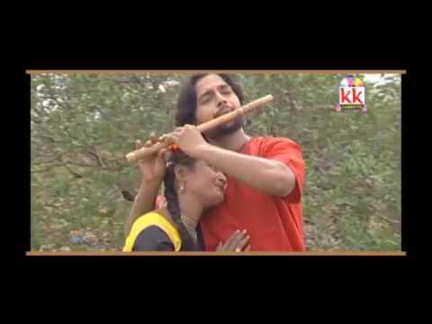 सीमा कौशिक- CHHATTISGARHI SONG- देख के तोला- NEW HIT CG LOK GEET HD VIDEO 2017-AVM STUDIO 9301523929
