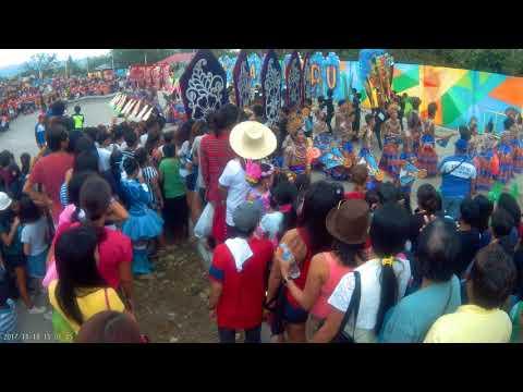 Lapu-lapu city fiesta 2017