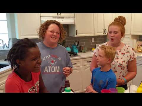 intro-video-&-challenge-#1-|-smoothie-challenge