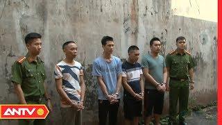 Tin nhanh 20h hôm nay | Tin tức Việt Nam 24h | Tin nóng an ninh mới nhất ngày  05/10/2019 | ANTV