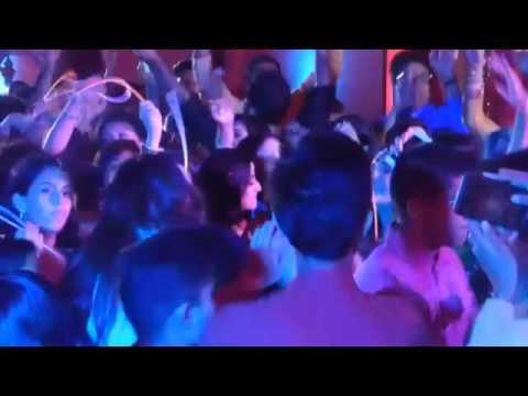 BOLLYWOOD DJ / HIP HOP, LATIN, CLASIC, BHANGRA AND MORE