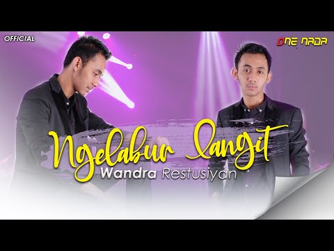 Free Download Ngelabur Langit Ska - Wandra (official Music Video) Mp3 dan Mp4