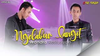 Gambar cover Ngelabur Langit SKA - Wandra (Official Music Video)