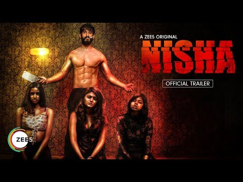 nisha-|-official-trailer-|-a-zee5-original-|-streaming-now-on-zee5