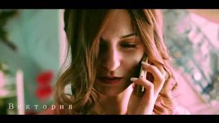 Васильевы (клип)