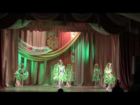 Видео Татарский Концерт Скачать Торрент - фото 4