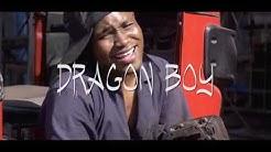 DRAGON BOY - FOTO   (OfficialMusicVideo)