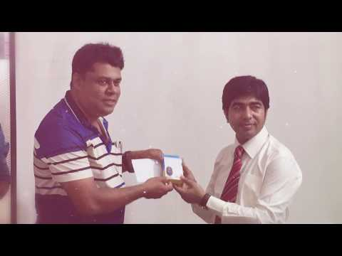 Some Moments of Digital Marketing Seminer || Dewan ICT || Mirpur-1 || Dhaka || Bangladesh