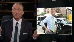 New Rule: Liberal Bad Boys  Real Time with Bill Maher (HBO)