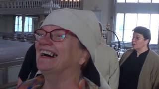 Toivon talo -musiikkinäytelmä Mikkelissä