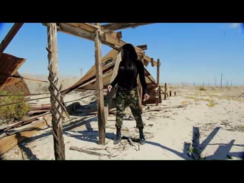 Hevnliangel- Going Nowhere (Official Music Video)