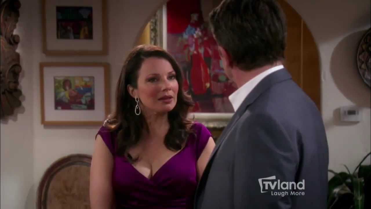 Youtube Fran Drescher nude photos 2019