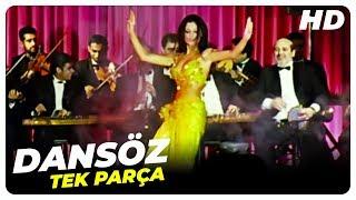Dansöz | Türk Filmi Tek Parça (HD)
