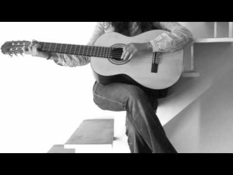 Клип Joyce Jonathan - Prends ton temps