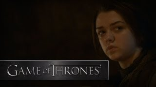 Game of Thrones: Season 3 - Episode 7 Preview (HBO)