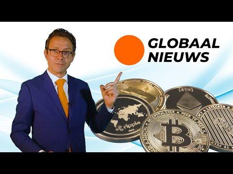 Download Investeer NU in Bitcoin en nu niet meer