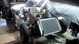 video-2012-03-15-20-00-12