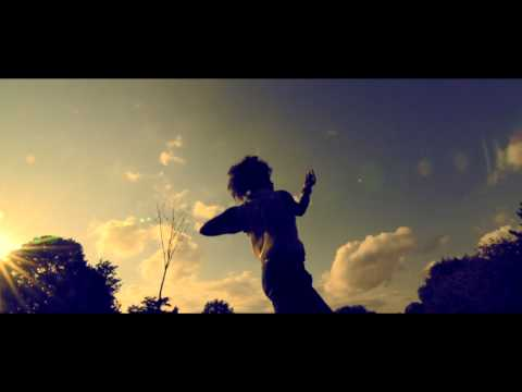 Artful - Could Just Be The Bassline (Feat. Kal Lavelle) Official Video