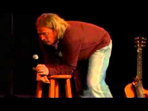 Tim Hawkins - Pills and Their Side Effects