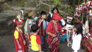 Baguio City: Summer Capital of the Philippines