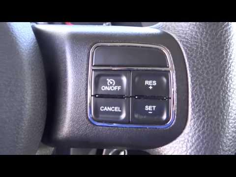 2012 Jeep Patriot San Bernardino, Fontana, Riverside, Palm Springs, Inland Empire, CA P743