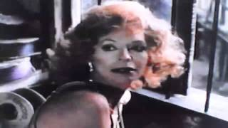 Video Diamond's Edge Movie Trailer - (VHS Promo Copy) download MP3, 3GP, MP4, WEBM, AVI, FLV September 2017