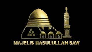 Download lagu MAHALUL QIYAM MAJELIS RASULULLAH CD ORIGINAL MP3