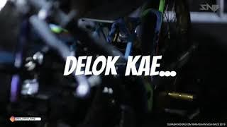 Story Wa Kata Kata Racing Terbaru