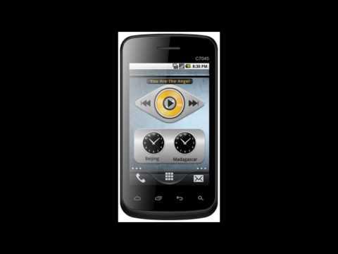 celkon c54 mobile games