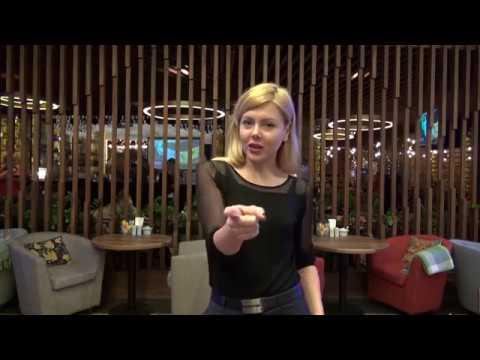 Приглашение на Blockchain MeetUP: 30.03.2017 Как зарабатывать на криптовалютах?