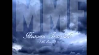 MMF - Heaven