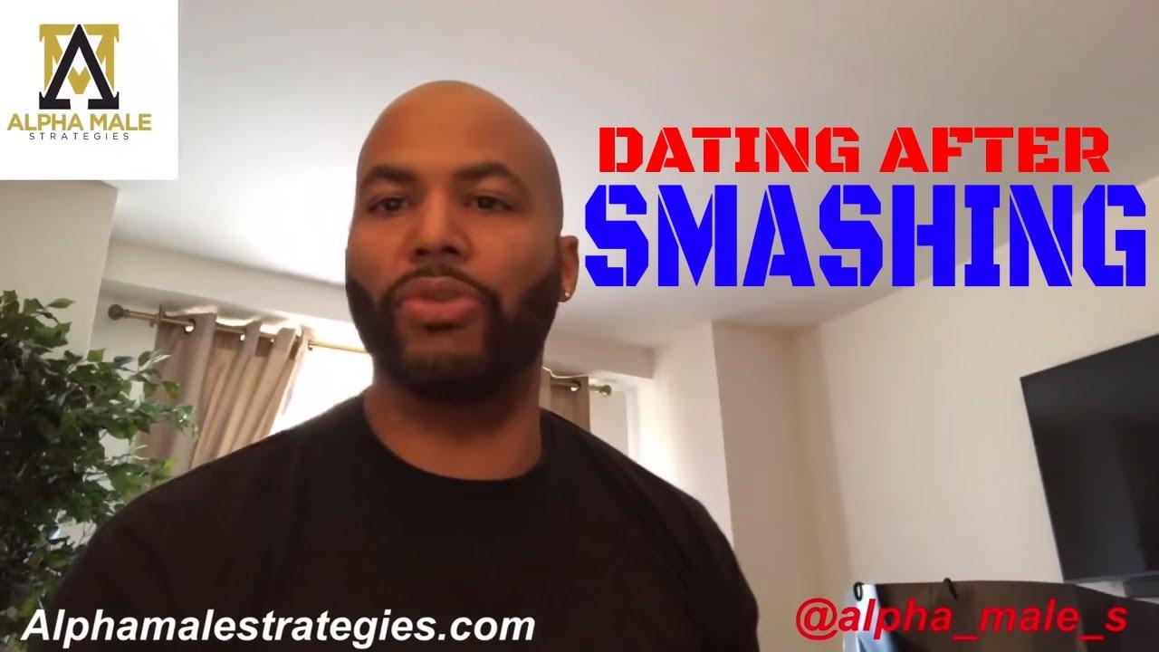 gay guy dating app