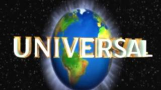 Universal Studios intro (HD Sound!)