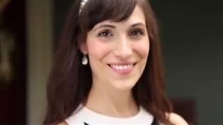 St. Joseph's Women's Hospital - Robotic Myomectomy Patient Story