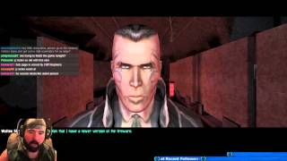 One of the big boss fights of the game  Watch live at httpwwwtwitchtv10kstreams