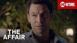 Next on the Season Premiere | The Affair | Season 5