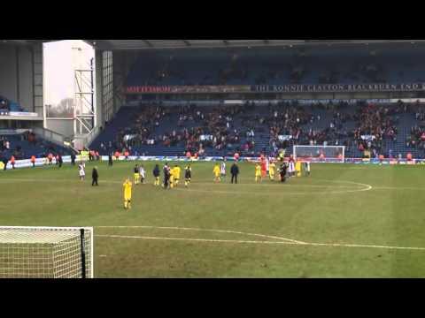 Sport Leeds V Blackburn Preview Pressfrom United Kingdom