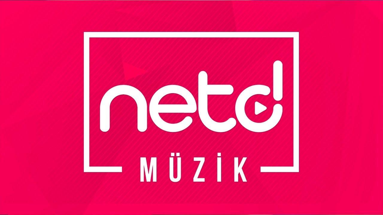 Türkçe Müzik İçin Abone Ol! - YouTube